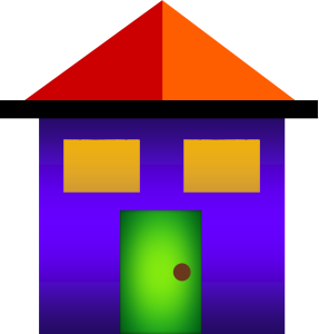Virtual Assistants - House for Instructional Guide